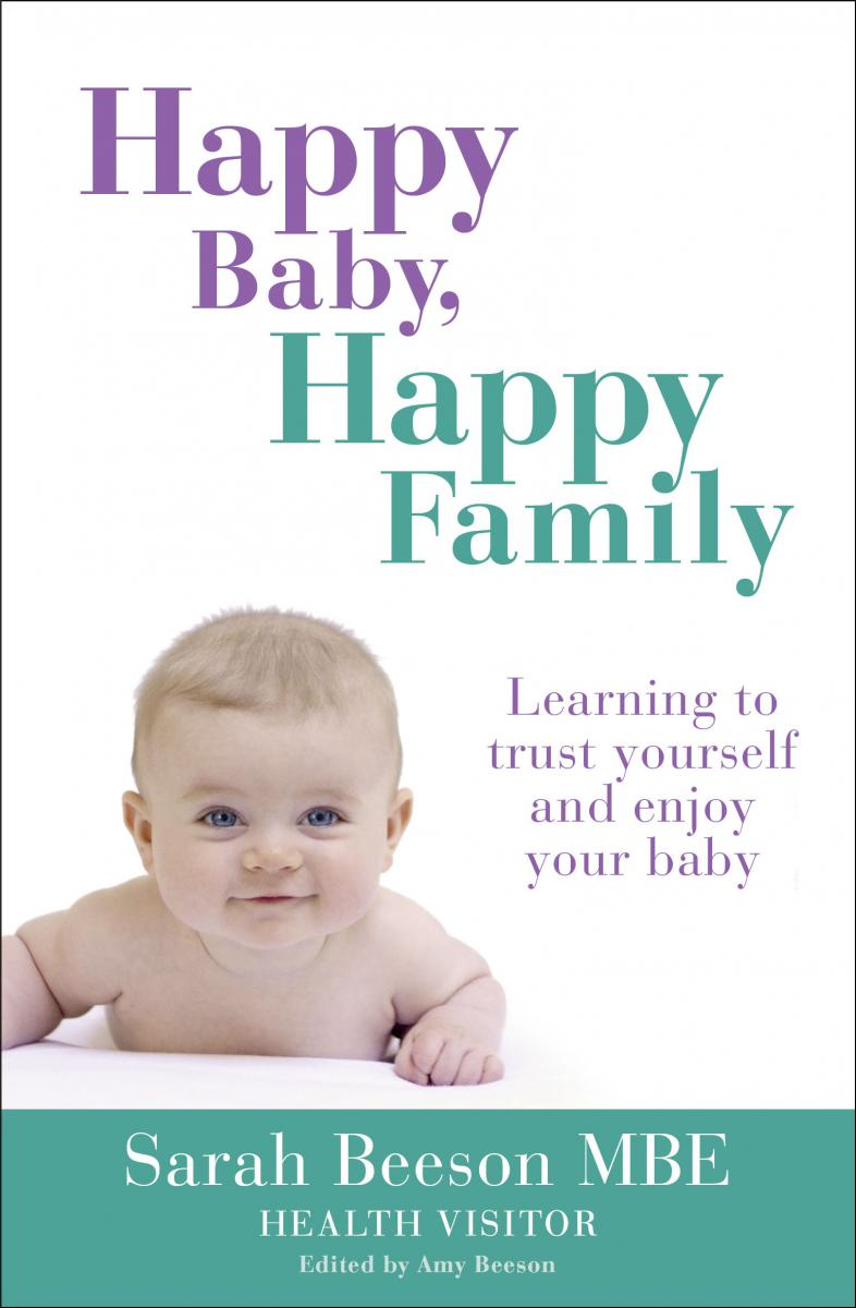 http://sarahbeeson.org/latest-deals/happy-baby-happy-family/