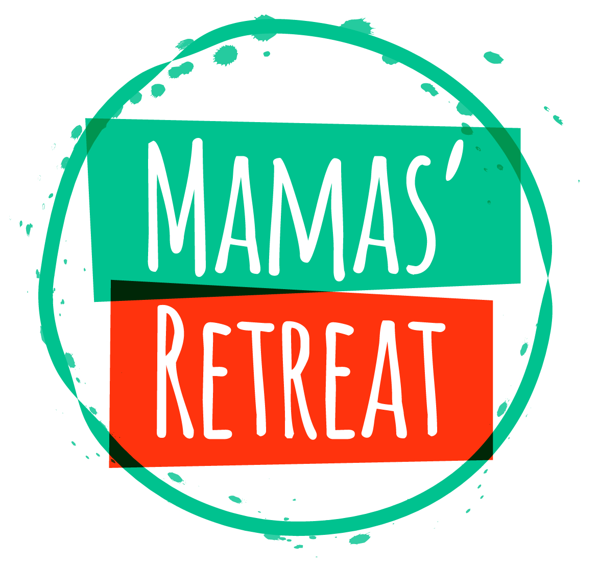 Join a Sunday Morning Mamas' Retreat with Story of Mum and Leif Olsen