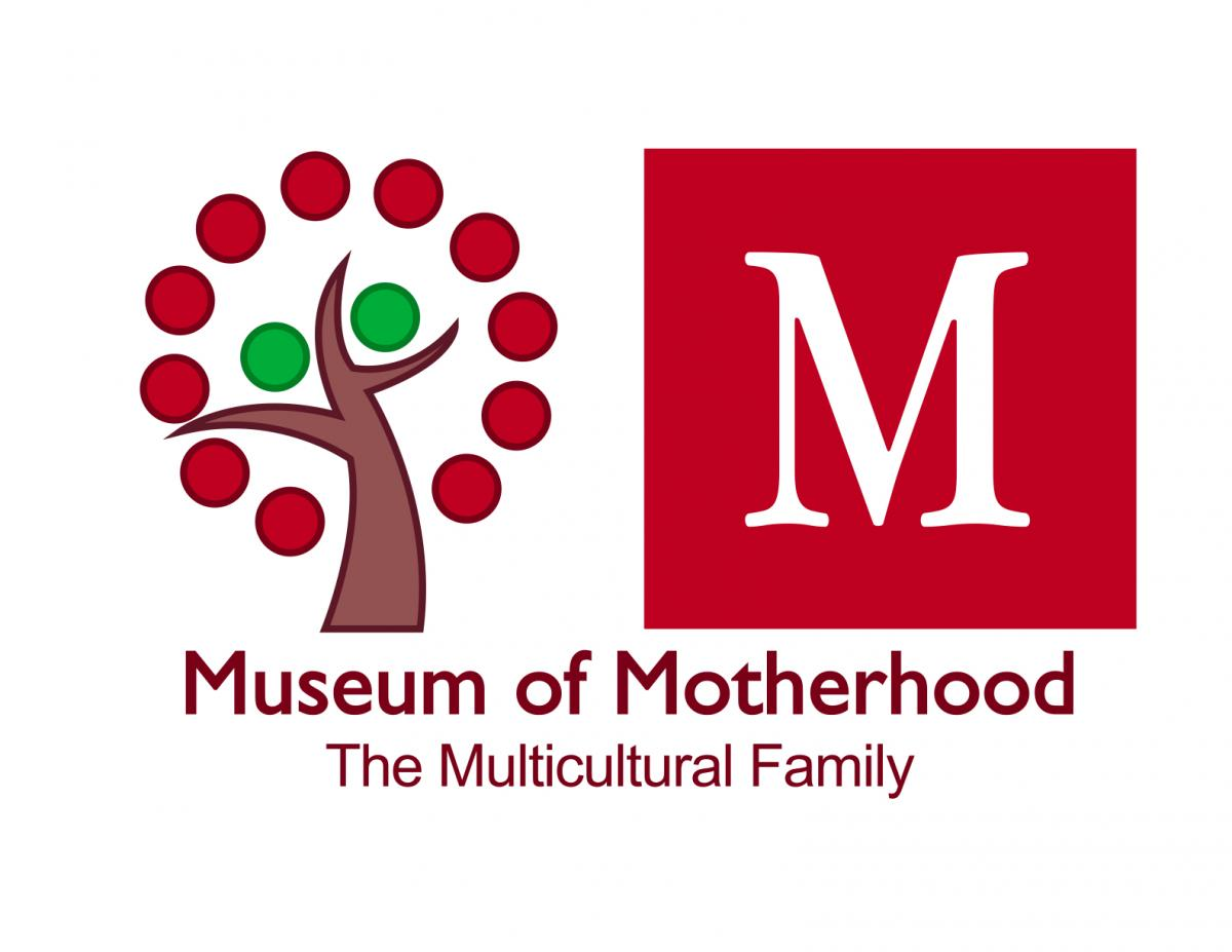 Museum of Motherhood