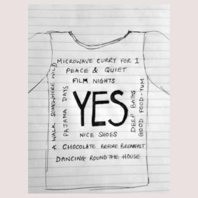 Cath_Jenn's Yes Vest