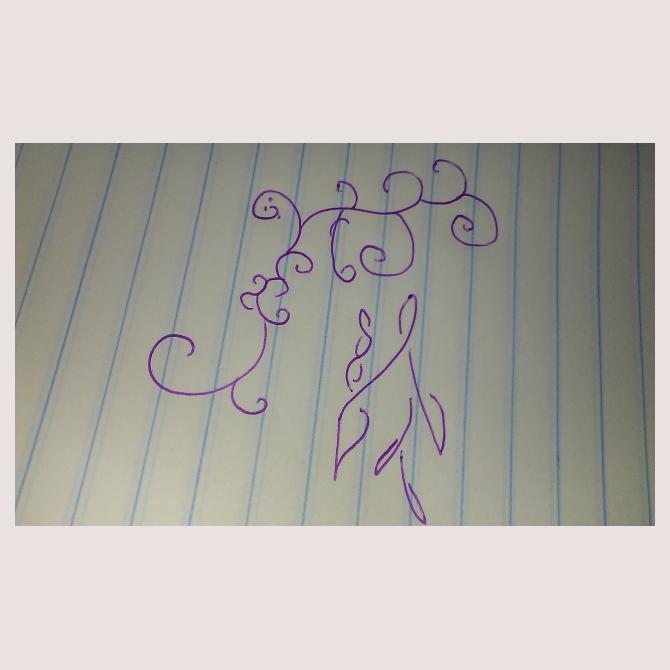 sarah_roo's Noodle Doodle