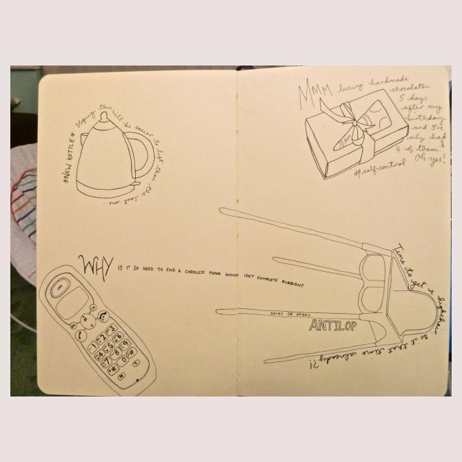 pippaslongstockings's Noodle Doodle