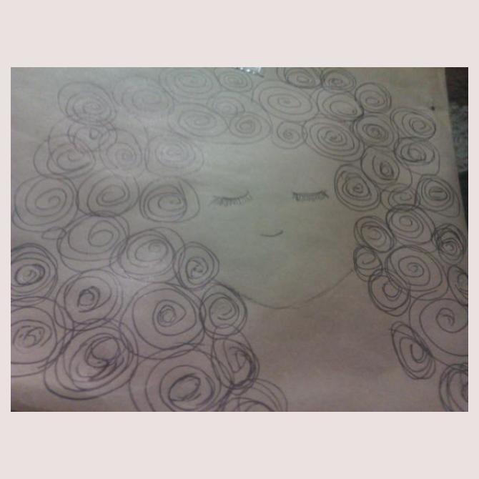 Andiepowpow's Noodle Doodle