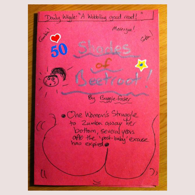Onestopbugshop's Book of Mum