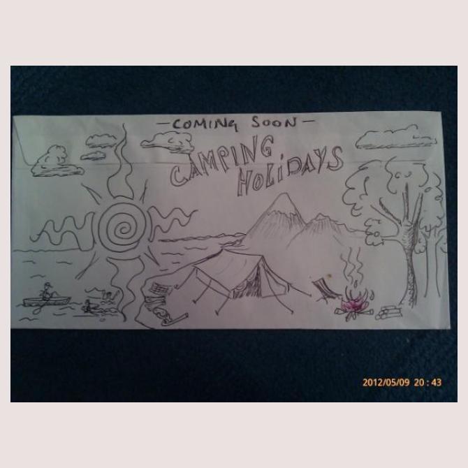 sonjaL's Noodle Doodle