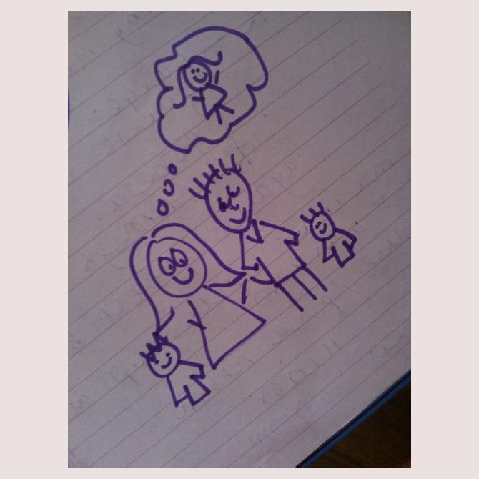 Capture by Lucy's Noodle Doodle