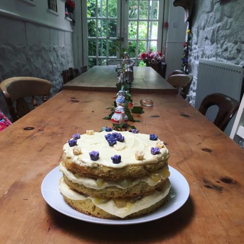 Self care for mothers who love cake, want to change the world, overcoming exhaustion, help for stressed mums, support to change my life, how to look after myself better
