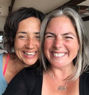 Join a Mamas' Retreat with Story of Mum: Pippa Best and Leif Olsen offering magial mama me-time, meet creative mums, make crafts and conversation with like-minded mothers
