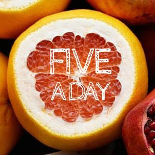 Exhausted mum? Feeling grumpy and lost? Wondering how to make time for myself? Join Story of Mum's Five a Day ecourse