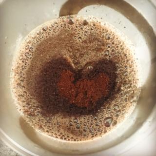 Coffee loving mamas with Story of Mum
