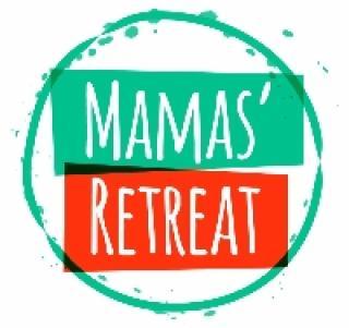 mamas' retreats with Story of Mum