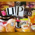 Send a Supermum Postcard
