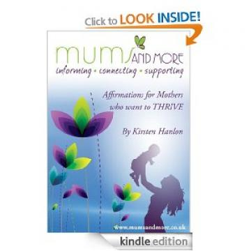 Affirming the value of mothers